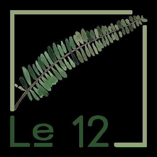 Le12crecy.fr